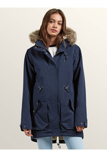 Volcom, Less Is More Parka
