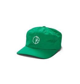 Polar Skate Co Lightweight Hat
