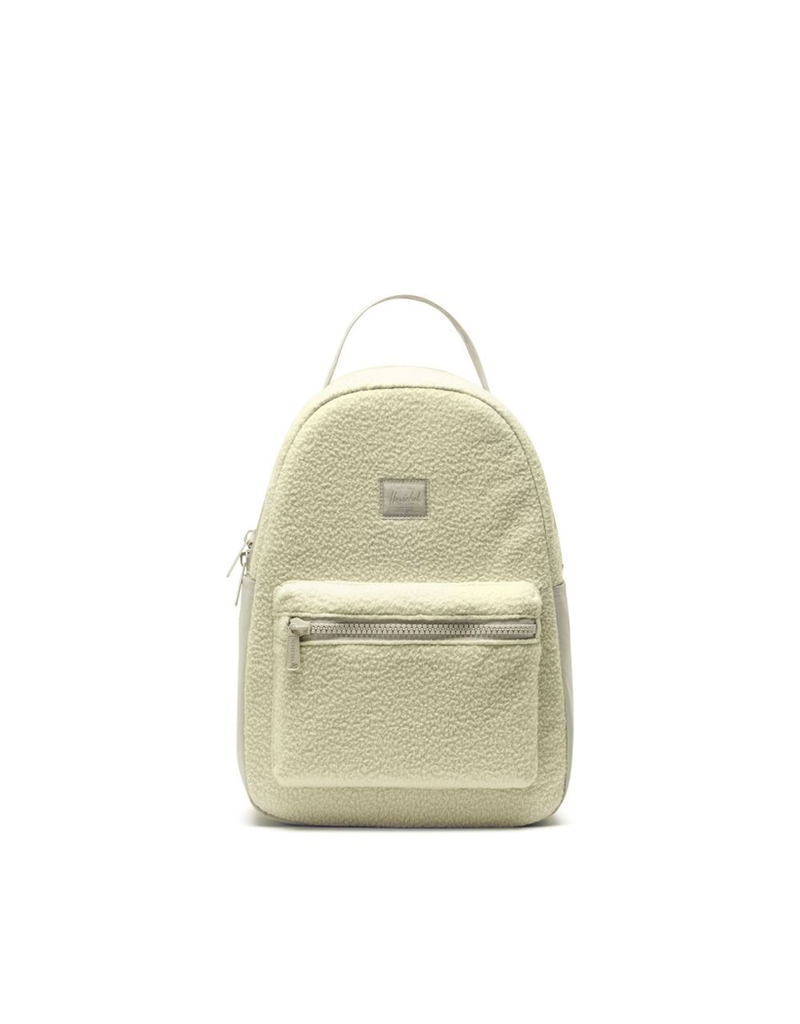 Herschel Supply Co Nova Small Bag