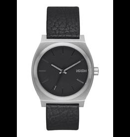 Nixon, Time Teller Watch