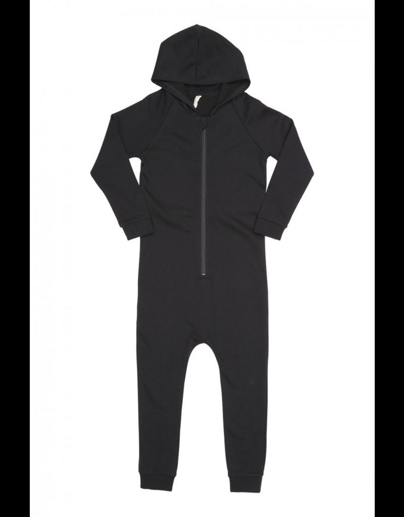 Pop Up Shop Popupshop, Hoodie Suit Plain
