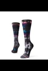 Stance Stance, Wmns All Mountain Bahama  Snowboard Socks