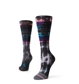 Stance Stance, Wmns All Mountain Bahama  Snowboard Socks