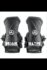 Nitro Nitro X Drink Water <br /> 2019 Team Binding