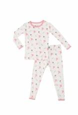 Kyte Toddler Pajama Set