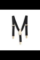 MiniRodini Mini Rodini, Penguin Braces