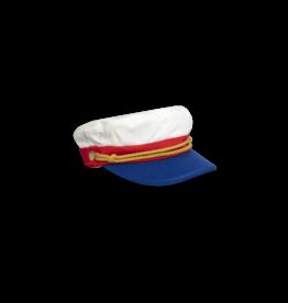 MiniRodini Mini Rodini, Skipper Hat