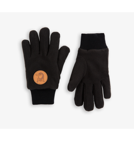 MiniRodini Mini Rodini, Fleece Gloves