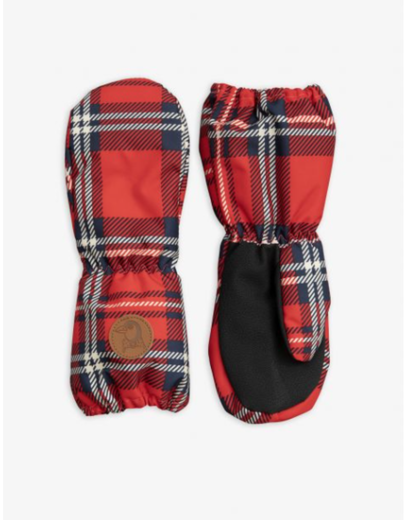 MiniRodini Mini Rodini, Alaska Glove