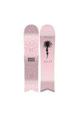 CAPITA Capita Spring Break Slush Slasher Snowboard
