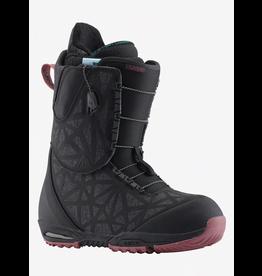 Burton, Supreme Womens Snowboard Boot
