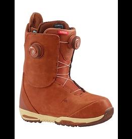 Burton, Supreme Snowboard Boot