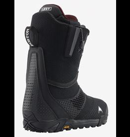 Burton, SLX Snowboard Boot