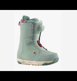 Burton, Womens Limelight Snowboard Boot