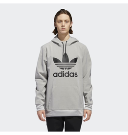 Adidas, Mens Team Tech Hood<br /> Snowboard Hoody