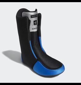 Adidas, Mens Tactical ADV<br /> Snowboard Boot
