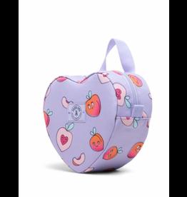 Park Land Sweet Sixteen Mini 3L Backpack