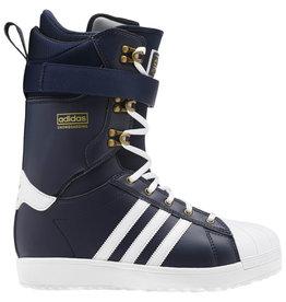 Adidas, Mens Superstar ADV<br /> Snowboard Boot