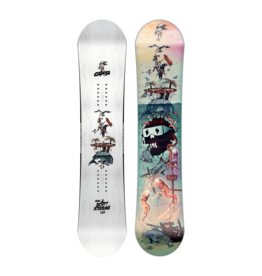 CAPITA Capita, Scott Stevens Mini Snowboard
