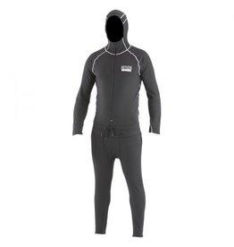 Airblaster Airblaster Mens Classic Ninja Suit