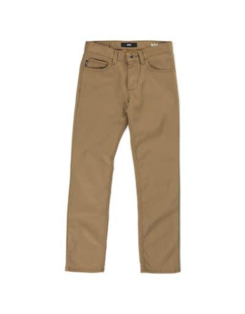 Vans Vans, Boys Youth V56 Standard Pant