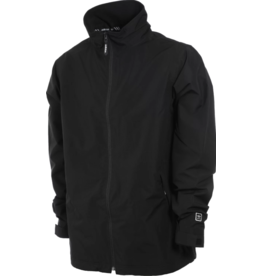 Adidas, Mens Civilian <br /> Snowboard Jacket