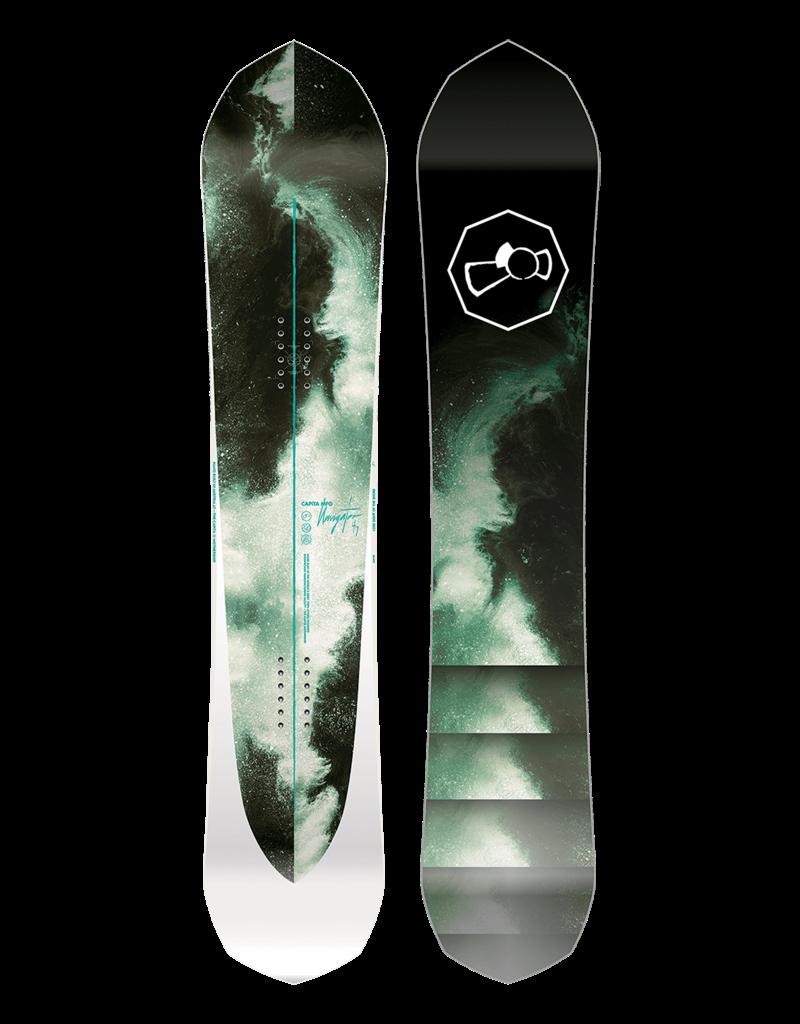 CAPITA Capita, The Navigator Snowboard