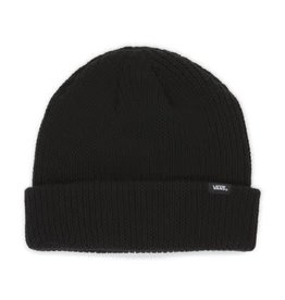 Vans Boys Core Basics Beanie