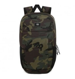 Vans Disorder Backpack