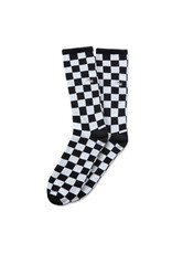 Vans Boys Checkerboard Crew Sock