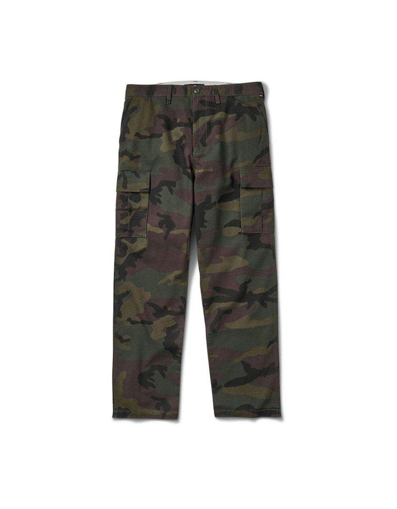 Vans Boys Nailhead Cargo Pant