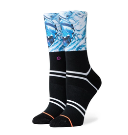 Stance Thought Of Others Womens Light Sock