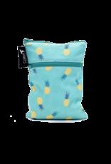 Colibri Colibri, Double Duty Wet Bag Mini