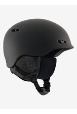 BURTON Anon Rodan Helmet