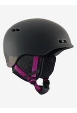 BURTON Anon Griffon Helmet