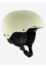 ANON Anon Greta 3 Helmet