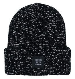 Herschel Supply Co Abbott Youth Reflective Beanie