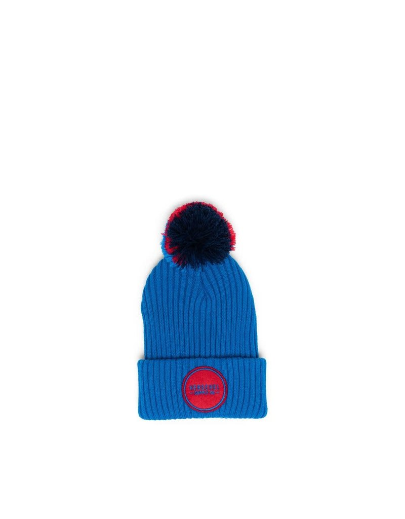 Herschel Supply Co Sepp Youth Beanie