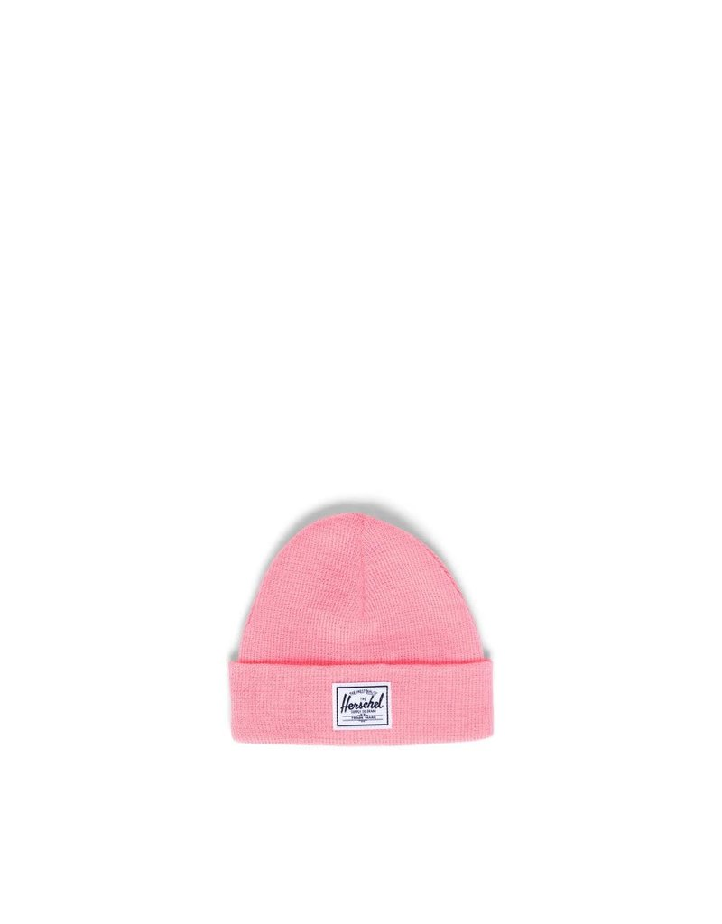 Herschel Supply Co Sprout Baby Beanie
