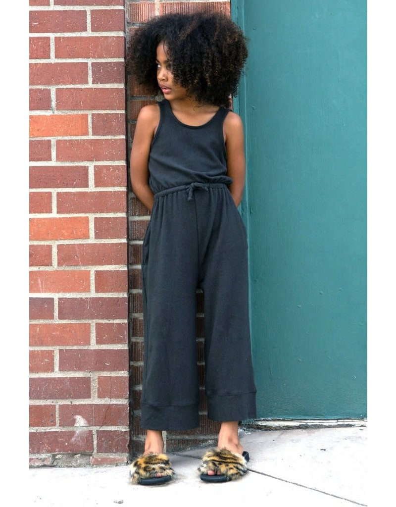 Spiritual Gangster Girls Delilah Jumpsuit