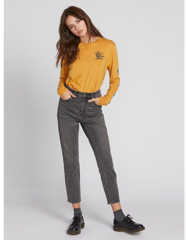 VOLCOM Vol Stone Jeans