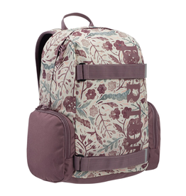 Burton, Youth Emphasis 18L Backpack
