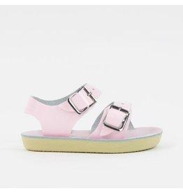 Saltwater Salt Water Sandals, Sea Wees Infant