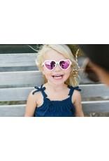 Babiator Limited Edition Navigator Sweethearts Sunglasses