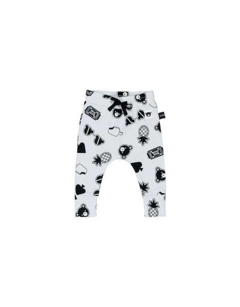 HuxBaby HuxBaby, Patches De Pant