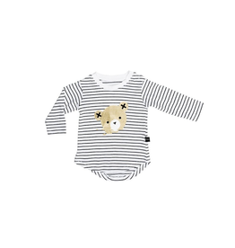 HuxBaby HuxBaby, Long Sleeve Top