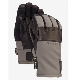 BURTON Mens AK Gore-Tex Clutch Glove