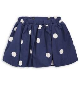 MiniRodini Mini Rodini,  Dot Woven Skirt