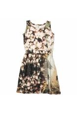 Pop Up Shop PopUpShop, Tank Dress