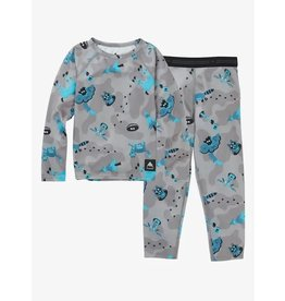 BURTON Toddler First Layer Set